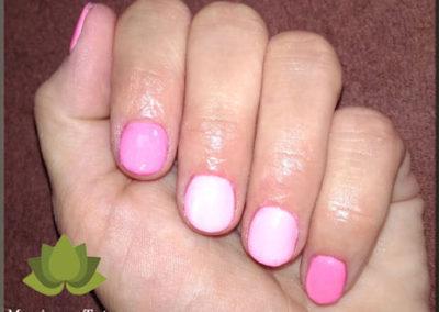 manicure-tytanowy-kolory