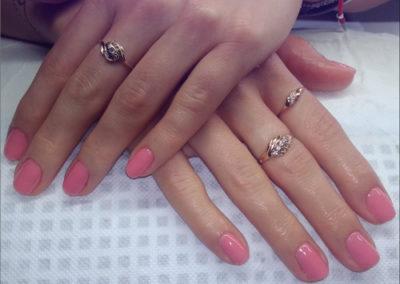 manicure-tytanowy-j-roz