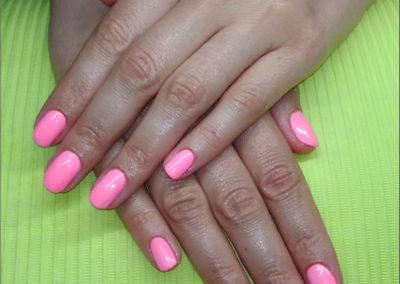 manicure-tytanowy-roz